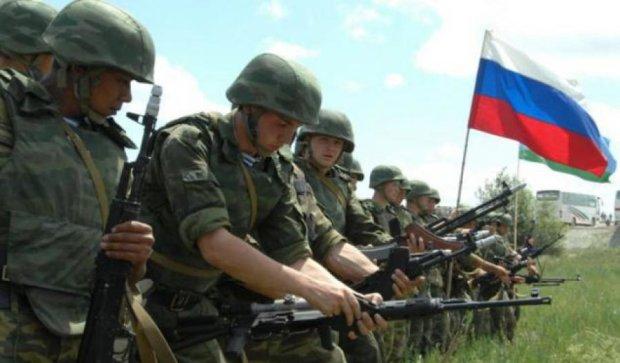 Росія терміново перекинула штурмові бази на північ Криму