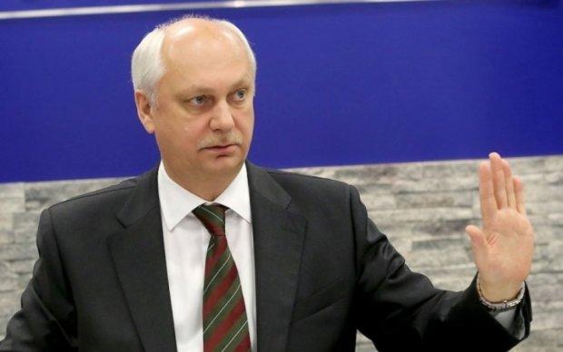 У Путина заговорили о громкой отставке