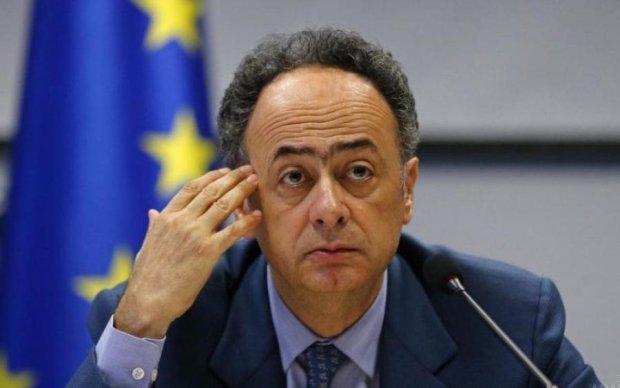 Купуй українське: європолітик розкрив нахабну брехню
