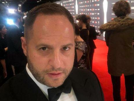 Ермак продвигает Резникова на место Кличко: все ради Тимошенко
