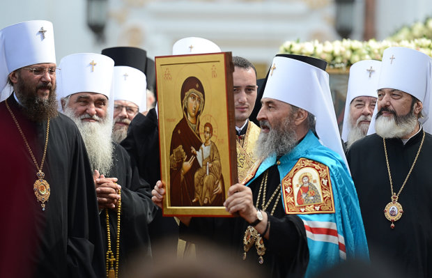 Константинополь розпочинає Синод: українці затамували подих