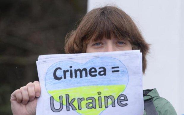 Осознали горечь утраты: крымчане поделились откровениями об Украине