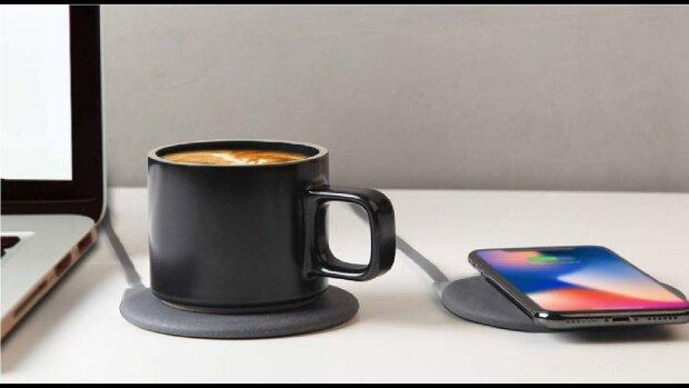 Розумна чашка Xiaomi