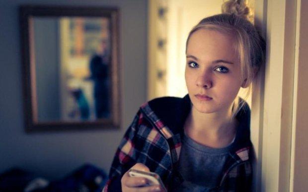 Дослідники з'ясували вплив соцмереж на підлітків