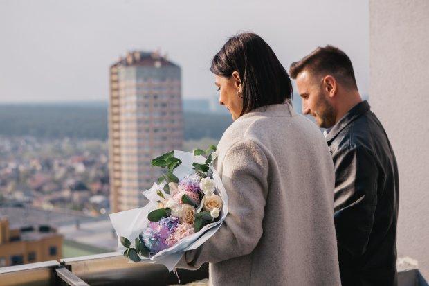 """Переможниця """"Голосу країни"""" Оксана Муха отримала нереальний виграш: краще, ніж у інших"""