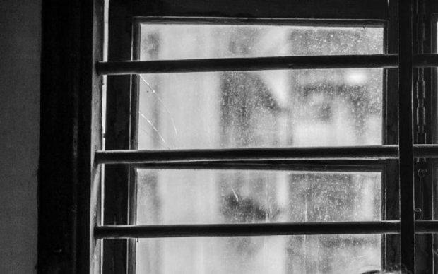 Самый депрессивный день человечества: что необходимо знать