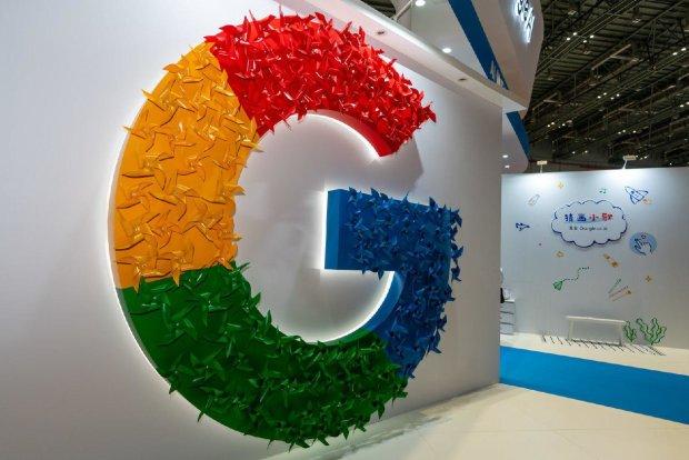Google обьявил войну интернет-пиратам