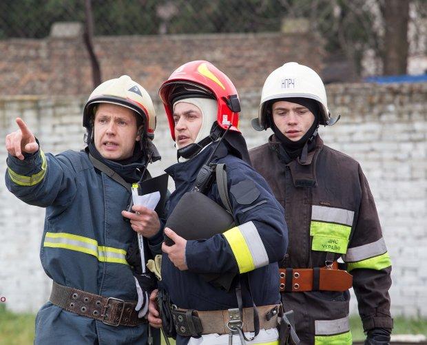 """У Львові подарували """"нові крила"""": зворушлива історія порятунку, яка повертає віру в добро"""
