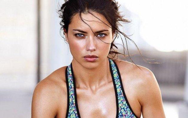 Важлива частина тренування: як не нудьгувати на біговій доріжці