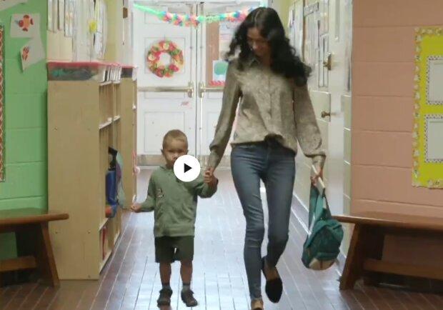 Тернополяни переїхали до США і відкрили дитячий садок - американська мрія здійснилася
