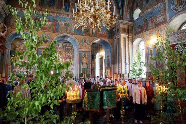 День Святої Трійці: історія та традиції свята, а також чи буде вихідний