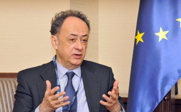 В ЄС накинулися на Україну з жорсткими умовами: негайно перезапускати