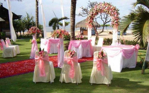 Весілля пенсіонера і 11-річної дівчинки розбурхало світ