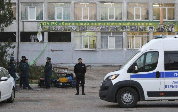 """Кривава """"вечірка"""" у стилі Путіна: російський політик розкрив правду про керченський теракт, цинізм вражає"""