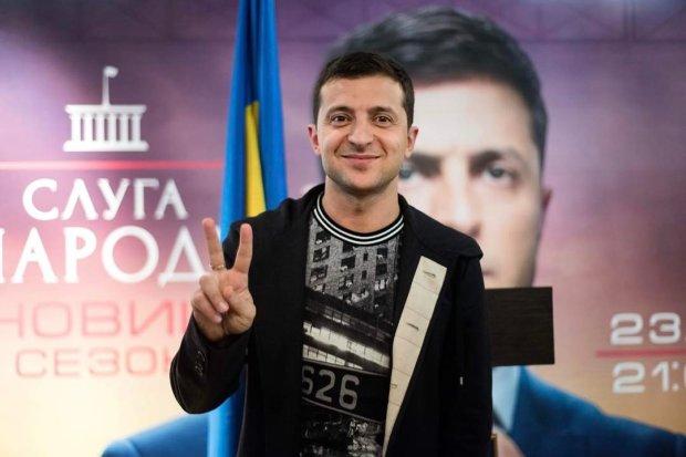 День рождения Зеленского: у слуги народа двойной праздник, план для Украины уже составлен