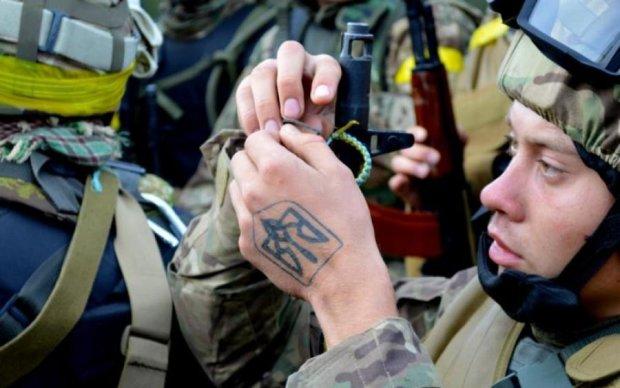 Двом перерізали горло: моторошні подробиці захоплення бойовиків у полон