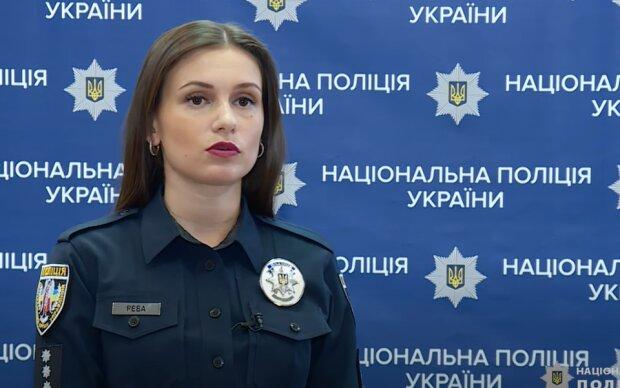 Во Львове офицер ВСУ садил курсантов в кресла в обмен на конверты