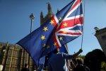 Британія залишається в ЄС: голосування по Brexit з тріском провалилося