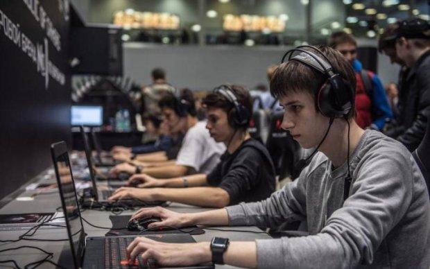 Тотальный контроль: Steam усилил слежку за геймерами