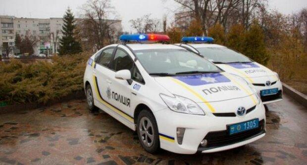 Родители давно махнули рукой: в Харькове нашли юного киевлянина, лучше уж улица