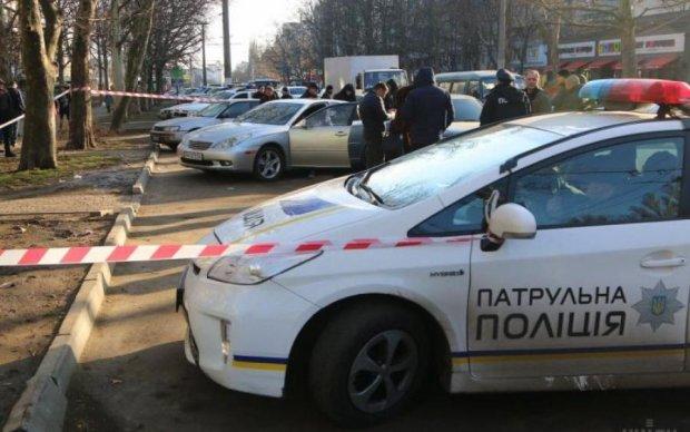 Жахлива аварія поставила Київ на вуха: багато жертв