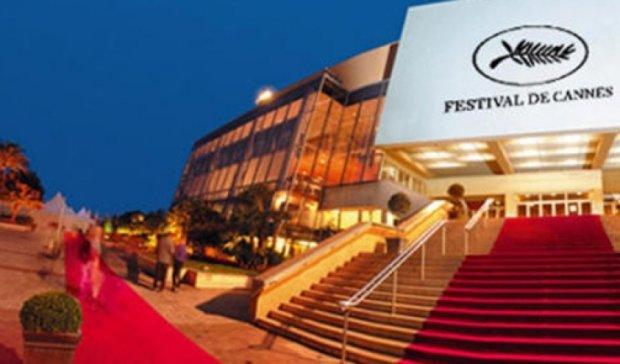 Каннський фестиваль покаже еротику в 3D