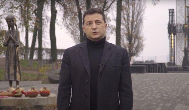 """Від Зеленського вимагають показати приклад: прості українці просять ввести """"новорічний"""" локдаун"""