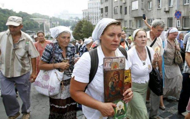 Україна зіпсує московським попам головне свято
