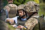 """Амністія для учасників """"Л/ДНР"""": у Зеленського мають намір йти проти """"Мінських угод"""""""