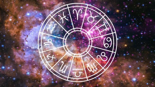 Гороскоп на тиждень 25-31 березня для всіх знаків Зодіаку: на кого чекають зміни в житті