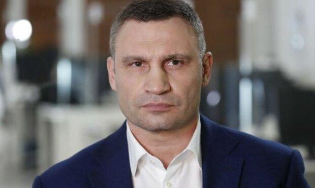 """Ковидные пациенты заполонили больницы, Кличко срочно обратился к киевлянам: """"Антирекорд"""""""