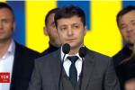 Украиной правит два Порошенка: Зеленский показал оскал власти