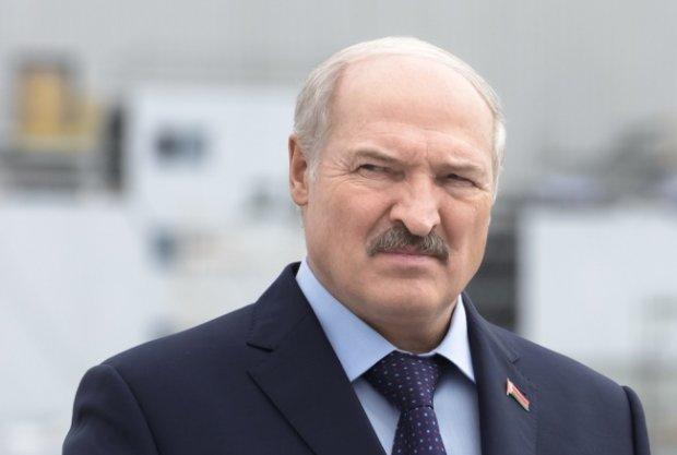 Лукашенко оголосить позачергові вибори в Білорусії
