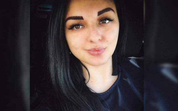Душила і спалила живцем: що відомо про росіянку, яка жорстоко вбила власних дітей
