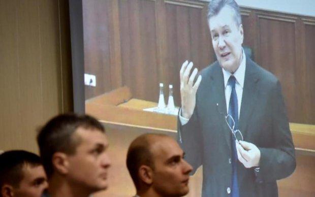 """Суд над Януковичем: чем закончится процесс о госизмене """"легитимного"""""""