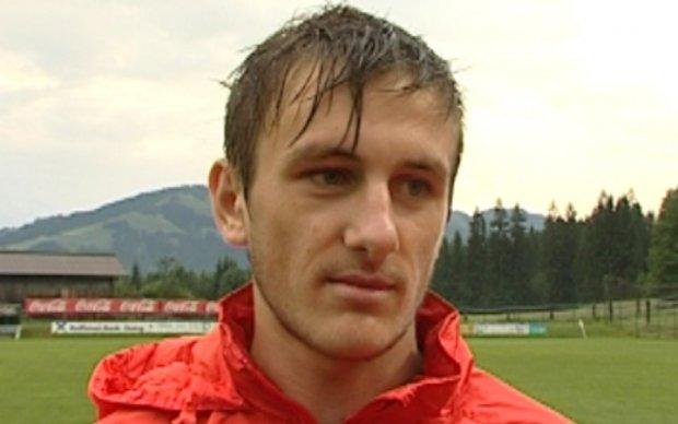 Украинец Тотовицкий забил эффектный мяч в феерическом матче чемпионата Бельгии