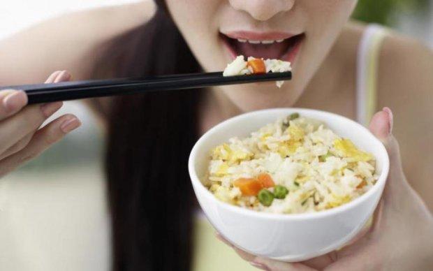 Пальчики оближеш: кращий рецепт для вегетаріанців