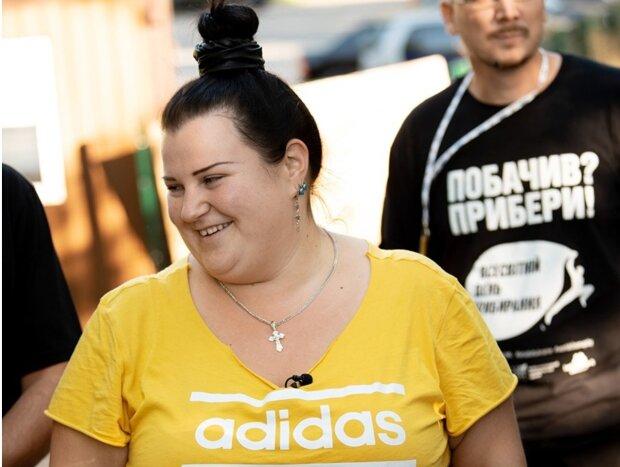 Alyona Alyona, фото: JetSetter.ua