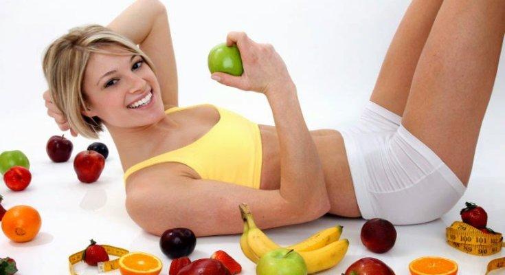 Неймовірно точний тест: Чи встигну я схуднути до літа?