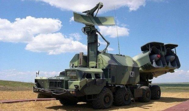 Япония заявила об активизации российских войск на Курилах