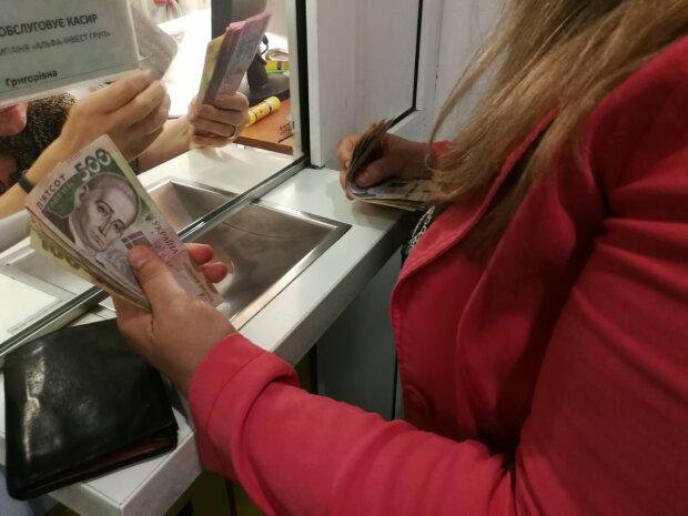 В Україні легалізують нову валюту найближчим часом: гривні доведеться посунутися
