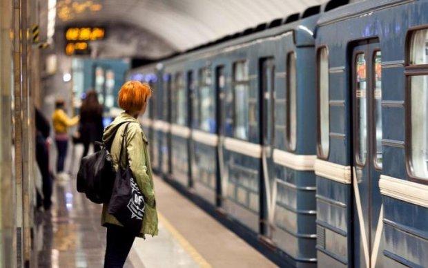 Эти места в транспорте спасут вашу жизнь