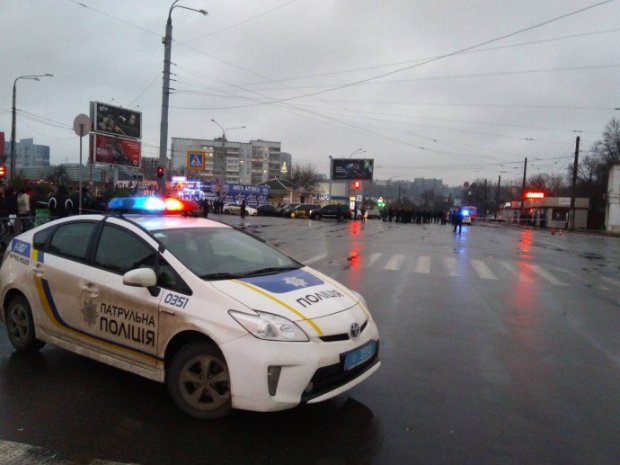 """Харків'янин збив двох підлітків і лишив помирати: суд """"пробачив"""""""