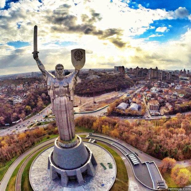 Вау, яка краса: у Києві на виставці Ukraine WOW покажуть сім чудес України