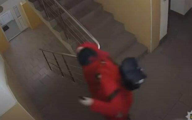 Подозреваемая в резне студента из Конго тернополянка услышала вердикт суда - адвокаты не помогли