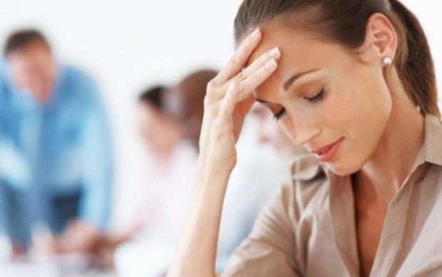Синдром больного здания: чем опасен и как уберечься
