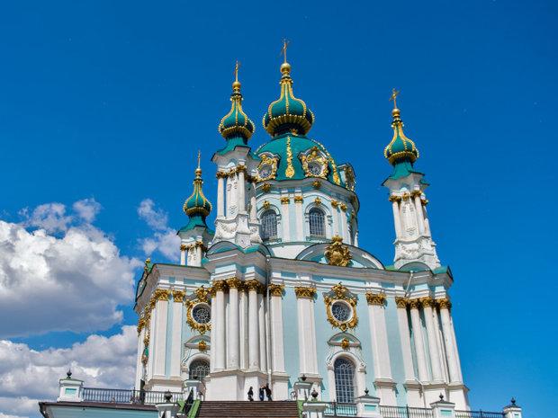 Чи в самий раз Томос Помісній українській церкві?