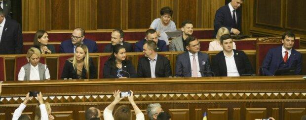 Зеленський призначив міністрами трьох львів'ян: хто замінив Супрун, Нищука та Фриз