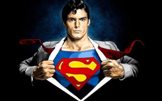 Фанат DC створив ідеального хлопця