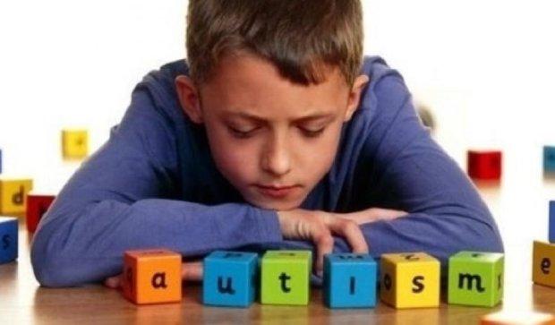 Порушення імунної системи матері стає причиною аутизму у дитини